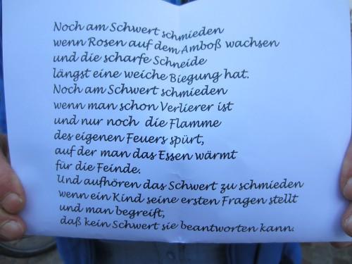 Schlerathon