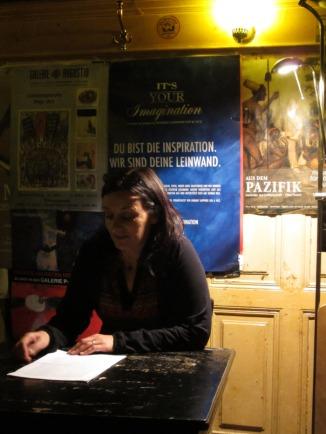 Maria Edelsbrunner